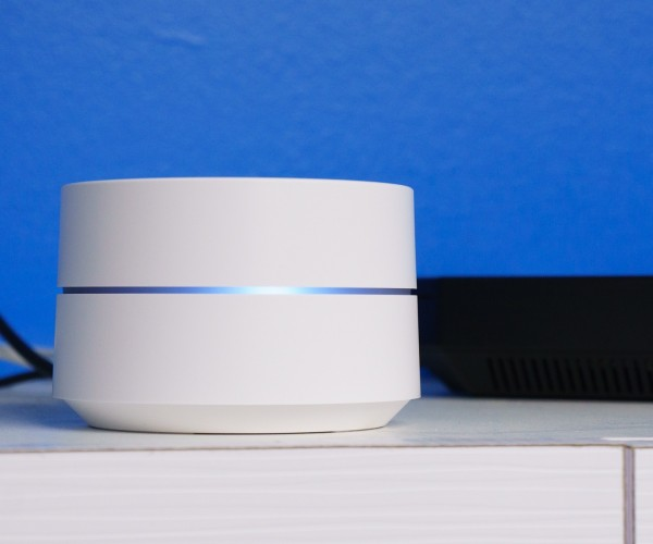 Qualcomm teaming up with internet providers to bring mesh routers to masses