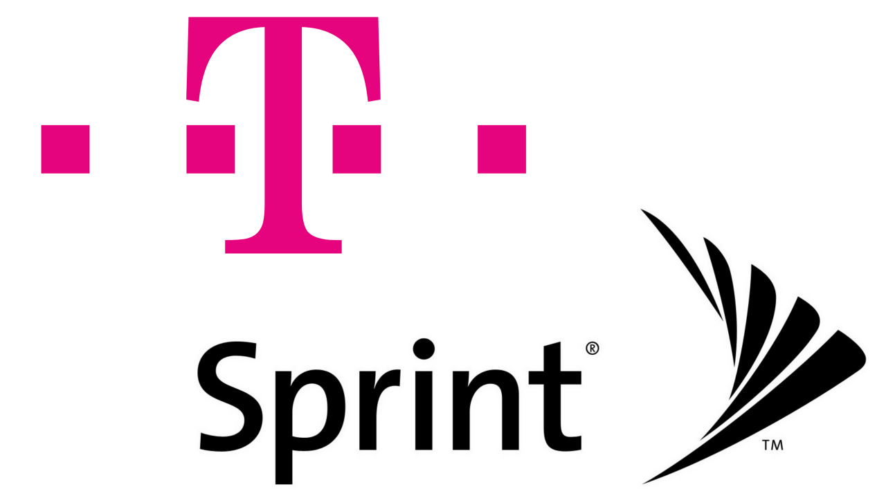 Sprint and T-Mobile merger may be coming as soon as next week
