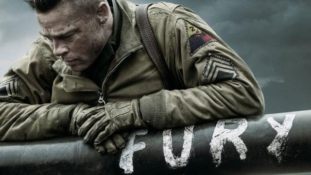 fury-1280x719
