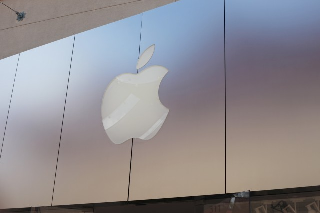 Apple-Store-Logo-640x426
