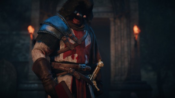 Assasins-Creed-Unity-Face-Glitch
