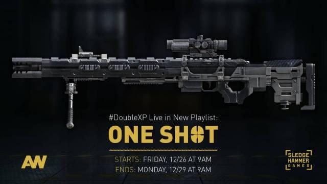 Call-of-Duty-Advanced-Warfare-One-Shot