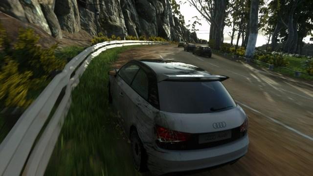 Driveclub-Leak-13-1280x720