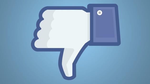 Facebook-Down-Thumb-630x354