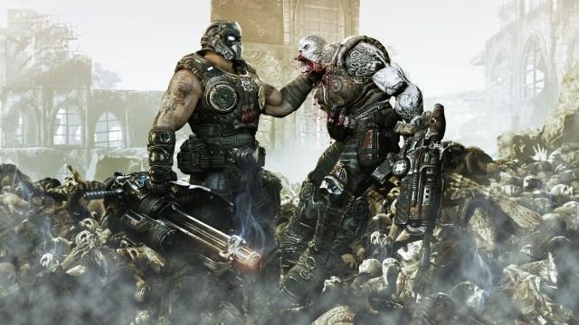 Gears-of-War-3-1280x720
