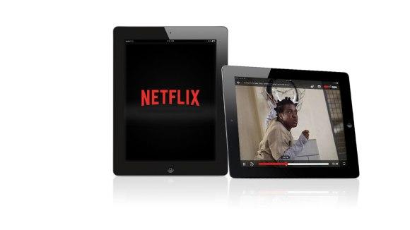 Netflix-logo-iPad-2