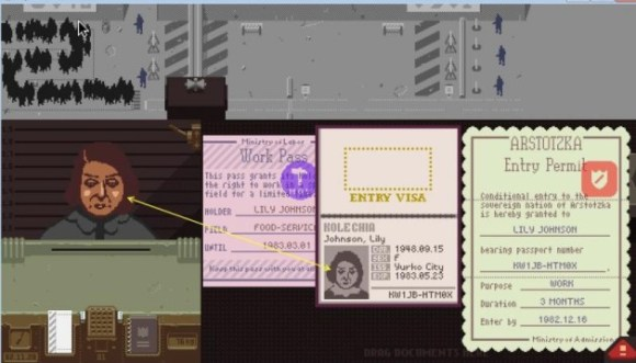 Papers-Please-630x359
