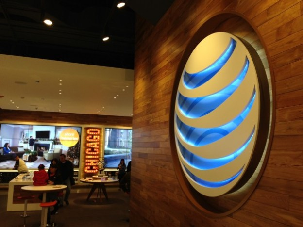 AT&T's Unlimited Plus wireless plan will now include free HBO