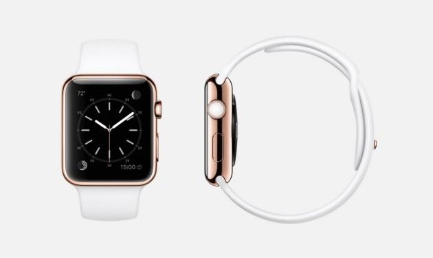 rose-gold-edition-with-white-band-18-karat-rose-gold-apple-watch-edition-with-white-fluoroelastomer-sports-band-18-karat-rose-gold-pin-sapphire-crystal-retina-display-and-ceramic-back-630x375