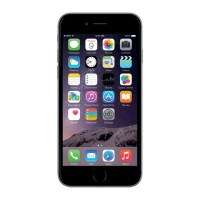 iPhone-6-product-200x200