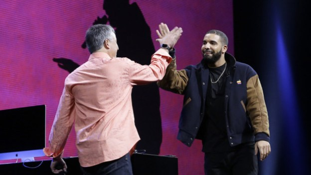 Apple Music Android app now available with 3-month trial