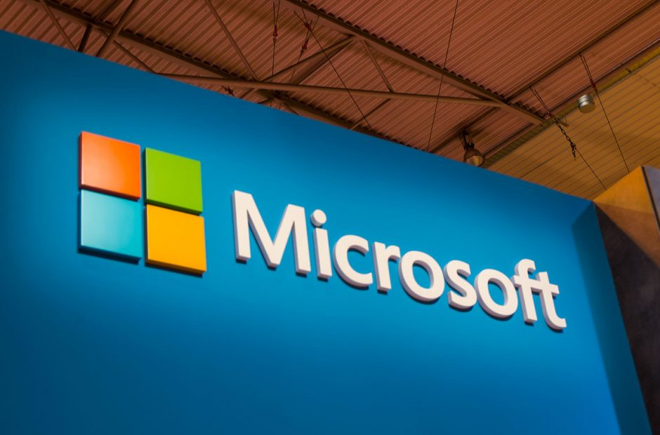 Microsoft has patched a major Windows Defender bug