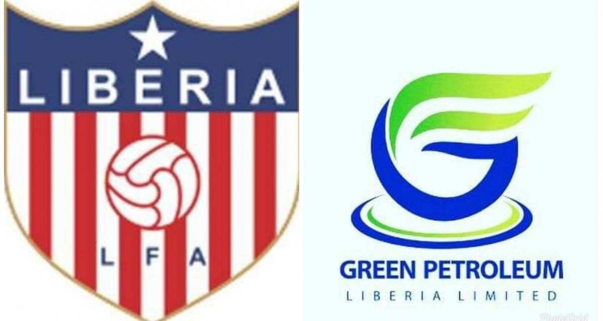 LFA, Green Petroleum Sign L$6.4M Sponsorship Deal