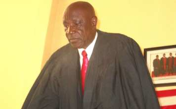 judge-James-Gilayeneh