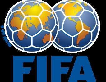FIFA Warns Liberia Of Disciplinary Action Following September 4th, 2019  Pitch Invasion By Lonestar Fans
