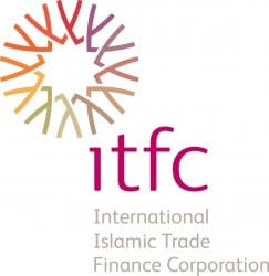 International Islamic Trade Finance Cooperation Provides US$850 million For COVID-19 Emergency Interventions