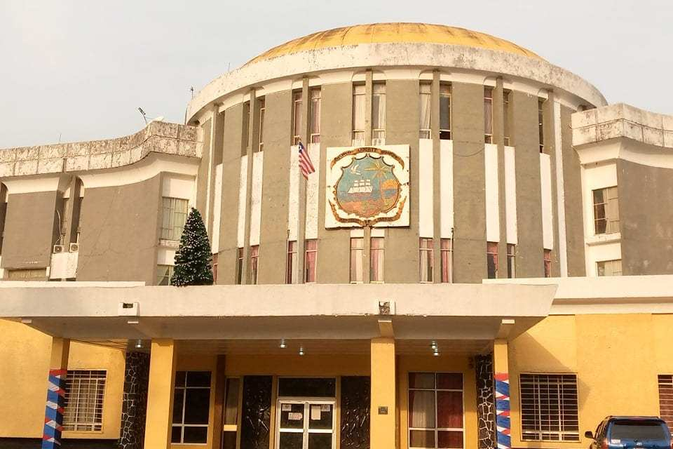 House of Representatives Probes 17- Months' Salary Arrears for Staffer
