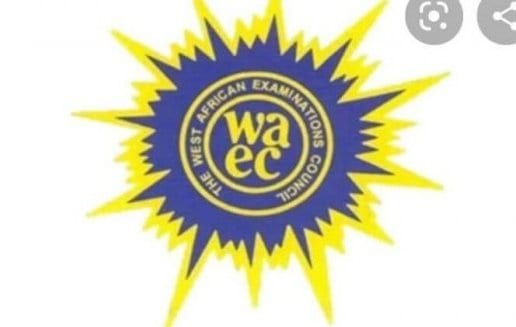 WAEC Boss Discloses Full Readiness for The Administering Of WASSCE Exams