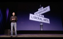 steve_jobs_technology_liberal_arts