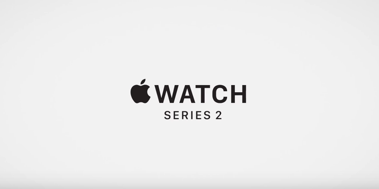 Apple Watch Apple Watch Series 2 TV광고 – Close Your Rings – Catch, Swim, Play