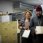 orthodox-archivists.jpg
