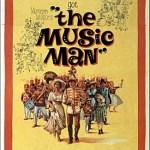 music_man_poster.jpg