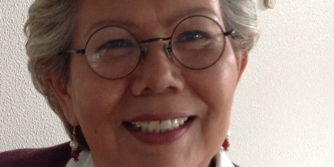 Assembly Candidate Profile: Sandra Katelnikoff-Lester