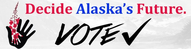 Vote Tuesday >> Get Out And Vote Tuesday Kmxt 100 1 Fm