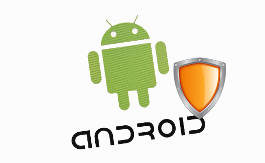 A Crash Course in Android Security
