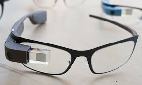 Thoughts On The End Of The Google Glass Explorer Program