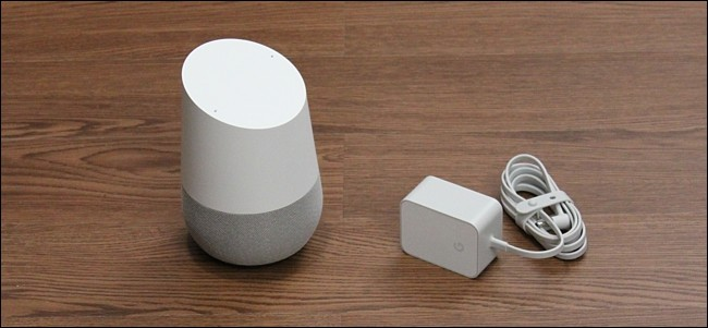 PSA – All Google Home Units Having Issues This Morning