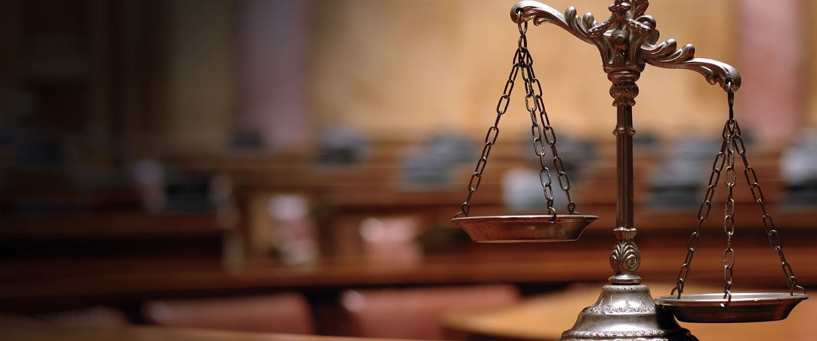 Tips For Surviving Jury Duty In Miami-Dade County