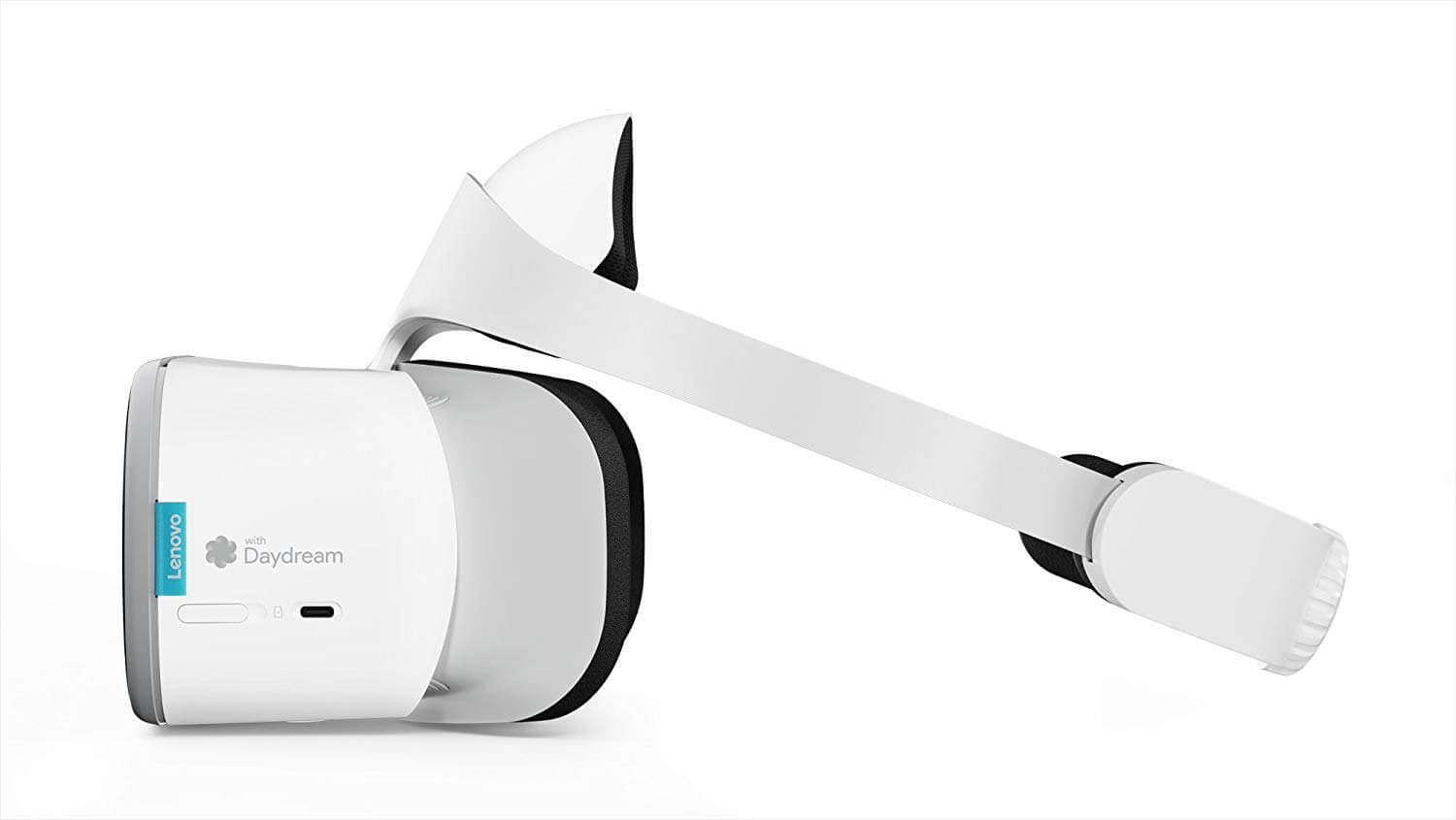Instructions to Download Google Play Movies Offline on Standalone Daydream Headsets