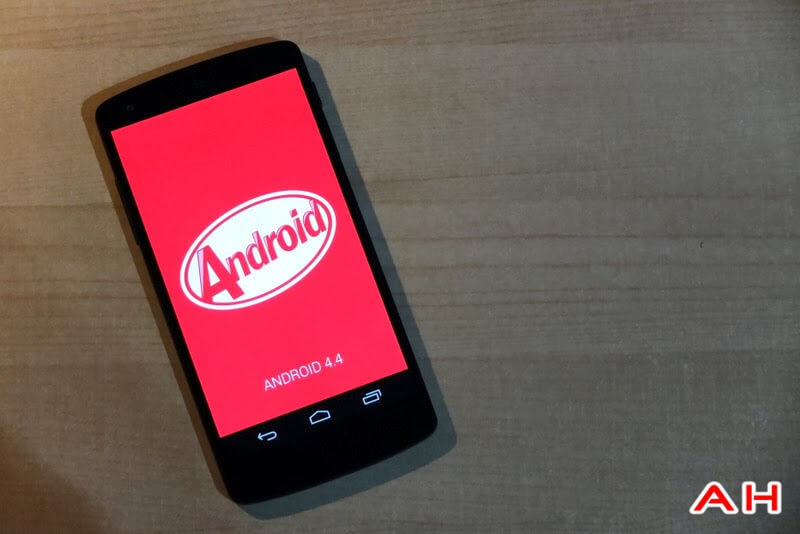 Featured: Top 10 Custom ROMs for the Google Nexus 5http://www.androidheadlines.com/2013/11/featured-top-10-custom-roms-google-nexus-5.html  #Android  #Nexus5  #customroms  #Cyanogenmod  #aokp  #paranoidandroid