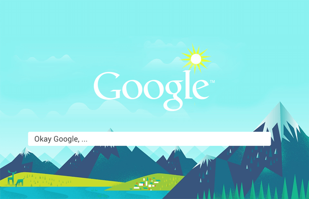 Google Now Commands Revealed For Latest Google Search Updatehttp://wp.me/p3B28J-1ffn  #Android  #GoogleNow  #GoogleSearch