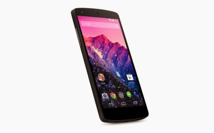 Nexus 5 Contest ending tonight....have you entered? http://www.androidheadlines.com/2013/11/international-contest-win-a-lg-nexus-5-from-snappea-and-android-headlines.html