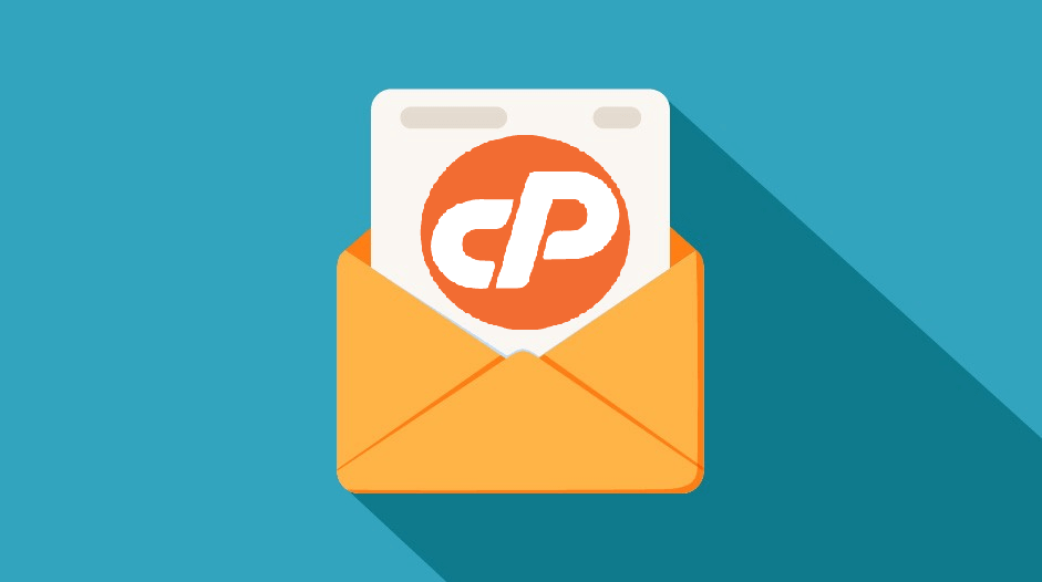 An Open Letter to cPanel : Re: Announcing Account Based Pricing