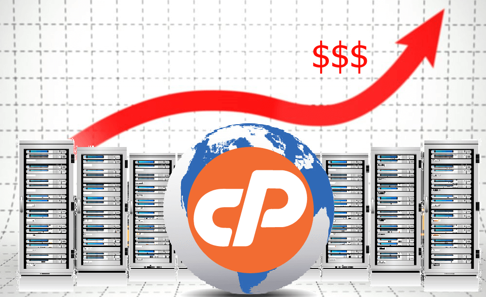 Your Web Hosting Rates Are About To Get More Expensive – Here is why