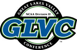 Image result for GLVC baseball