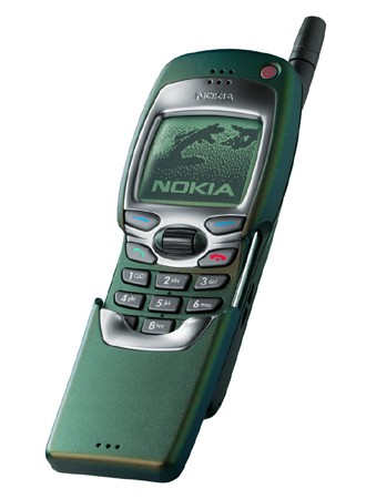 https://i1.wp.com/knackeredhack.com/wp-content/uploads/2007/11/nokia-7110.jpg