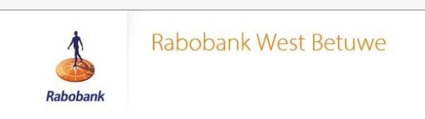 https://www.rabowestbetuweleden.nl/fondsen/een-aandeel-de-betuwe/?