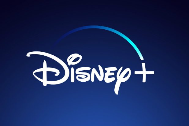 Verizon customers get Disney+ free for a year, or 'everybody's got to have a streaming service'