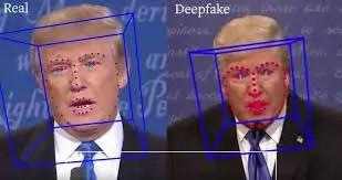California bans deepfake politics and porn