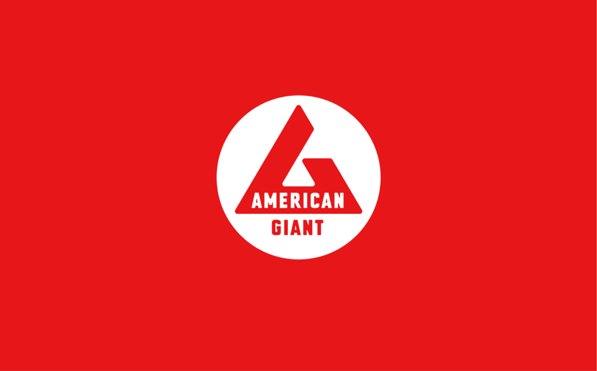 Going American-Made with American Giant