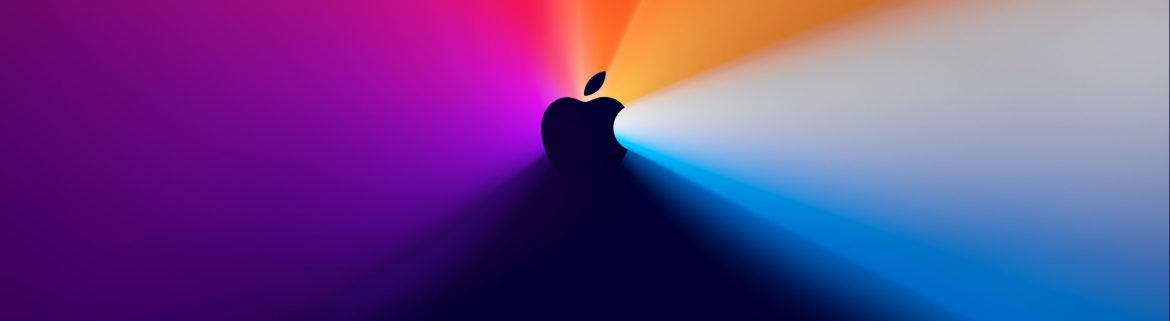 "Join us for the ""One More thing"" – Apple Event liveblog"