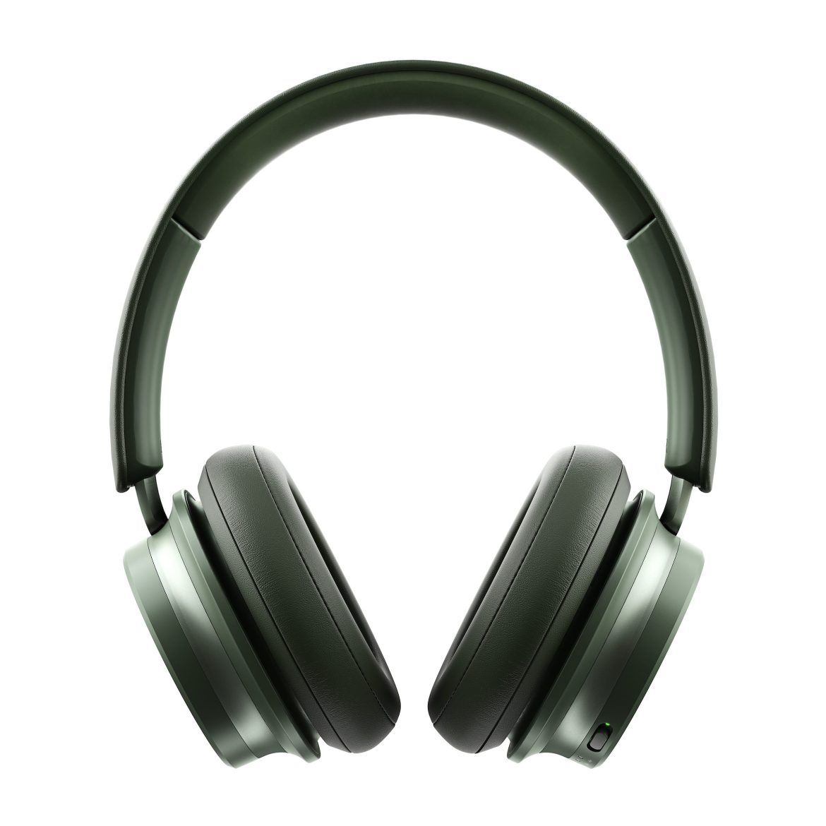 DALI is hitting the streets in some new finishes on their IO headphones