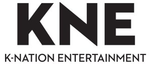 KNE / K-Nation Entertainment