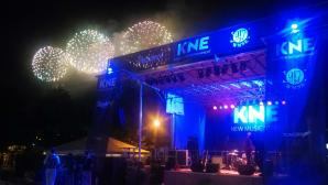 KNE_Summerfest-Milwaukee
