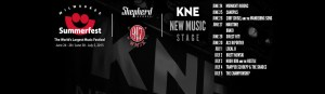KNE_K-Nation-Entertainment_Summerfest_KNE-New-Music-Stage-Headliners_1