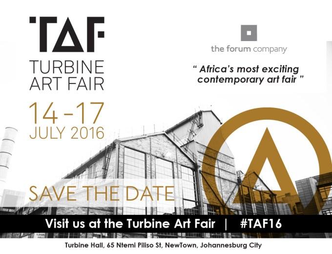 TAF2016 - VIP invitation 07.06.16 1